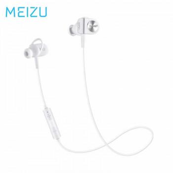Беспроводные cтерео-наушники Meizu EP51 white