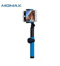 Momax Selfie Hero 100cm Black (KMS7D)
