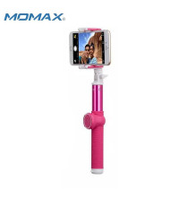 Momax Selfie Hero 100cm Pink (KMS7P)
