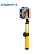 Momax Selfie Hero 100cm Gold (KMS7L)