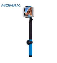 Momax Selfie Hero 150cm Black (KMS8D)