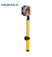 Momax Selfie Hero 150cm Gold (KMS8L)