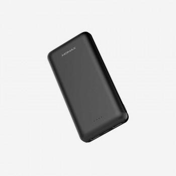 Внешний аккумулятор Momax IP70 iPower Minimal PD3 20000 mah External Battery Pack