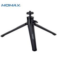 Momax Tripod Pro (TRS3D) black