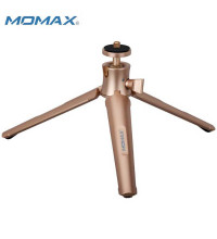 Momax Tripod Pro (TRS3L) gold
