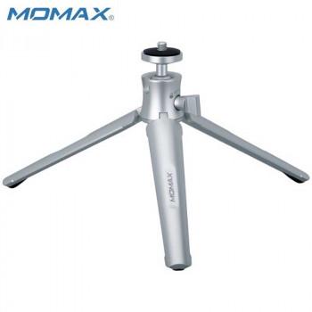 Трипод Momax Tripod PRO 3 (TRS3) Silver