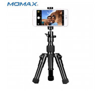 Momax Tripod Pro 5 (TRS6D) black
