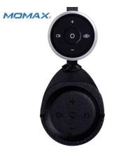 Momax U.Remute (BR03SD) черный