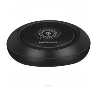 Momax 10W 2A Q.DOCK Wireless Charger