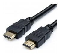 Atcom AT7394 HDMI, 10m, черный