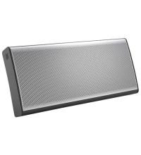 Cambrige Audio G5 Titanium