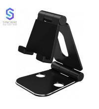 Syncwire Major Multi-Angle Portable Stand (подставка на стол) (SW-MS094) black