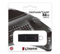 Kingston DataTraveler Exodia USB3.2 32GB (DTX/32GB)