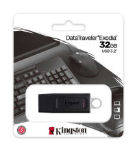 Kingston DataTraveler Exodia USB3.2 32GB (DTX/32GB)