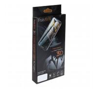 FaisOn стекло для XI, Antispy, 3D, black