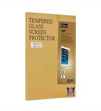 Litu iPad Air 2 2.5D Premium Tempered Glass, 0.26mm