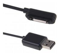 Sony магнитный кабель