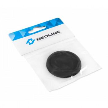 Neoline X-Cop Magnet