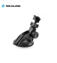 Neoline H95 на присоске