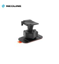 Neoline H97 3M