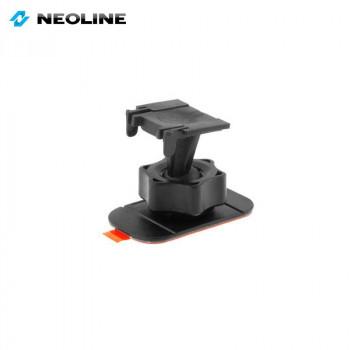 Крепление Smart Click Neoline H97 3M на 3M скотче для гибридов Neoline X-COP 9700 и X-COP 9000