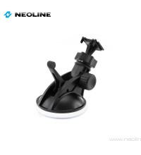 Neoline H97 на присоске