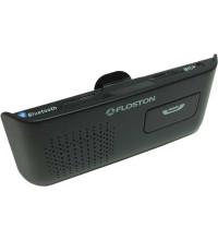 FLOSTON Bluetooth Handsfree Car Kit