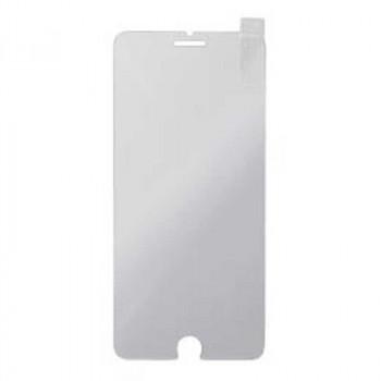Стекло iPhone 7/8 без упаковки, 2.5D