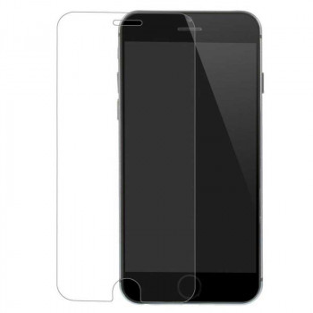 Стекло iPhone 5 без упаковки, 2.5D