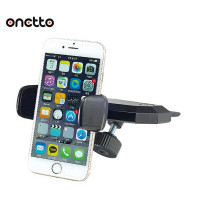 Onetto CD Slot Mount One Handed (CS2&SM6)