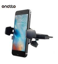 Onetto CD Slot Mount One Touch Mini(CS2&SM9)