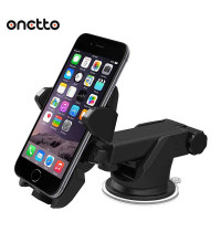 Onetto Car&Desk One Touch 2 (GP10&SM5)