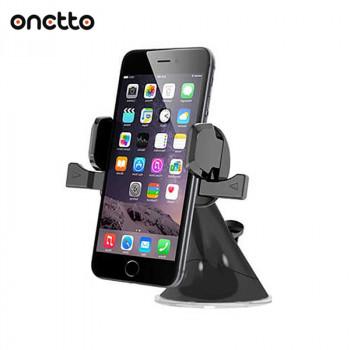 Держатель для телефона на панель Onetto One Touch Mini (GP6&SM9)