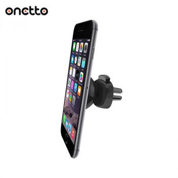 Магнитный держатель для телефона на решетку воздуховода Onetto Easy Clip Vent Magnet Mount (VM2&EM2)
