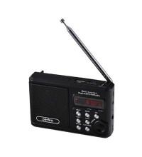 Perfeo Portable Sound Ranger (SV922) черный