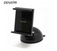 Ppyple Dash-N5 black (глянцевый)