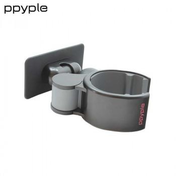 Автомобильный держатель Ppyple Multi-Clip 5