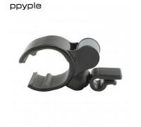 Ppyple Vent-Clip 5 white