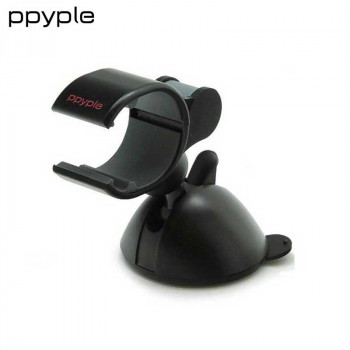 Автомобильный держатель Ppyple Dash-Clip5