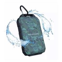 RAVPower 10050mAh Rugged Portable Charger, влагозащищенный (RP-PB044) хаки