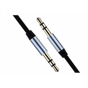 Кабель AUX Remax Audio Cable 2м (RL-L200)