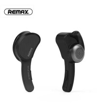 Remax RB-T10, black