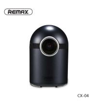 Remax CX-04 Cutie Car Recorder