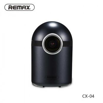 Автомобильный регистратор Remax CX-04 Cutie Car Recorder