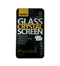 Remax iPhone 6 Plus Perfect Protection Screen Quard, 0.2mm