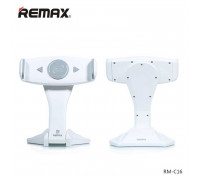 "Remax RM-C16, подставка на стол, 7-15"", white"