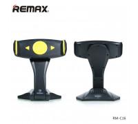 "Remax RM-C16, подставка на стол, 7-15"", black"