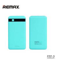 Proda Gentleman 12000mAh (PPP-9) blue
