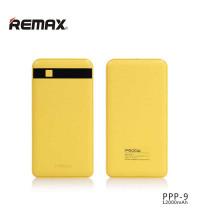 Proda Gentleman 12000mAh (PPP-9) yellow