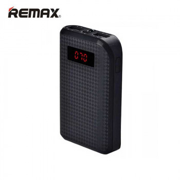 Remax Proda 10000 mAh Black